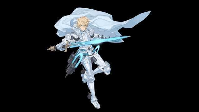/theme/famitsu/kairi/illust/【湖の騎士】拡散型ランスロット