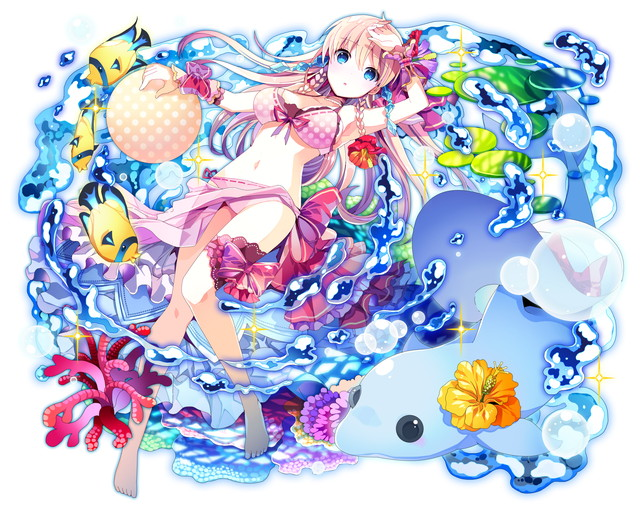 /theme/famitsu/kairi/illust/【漂流美人】炎夏型_歌姫アーサー