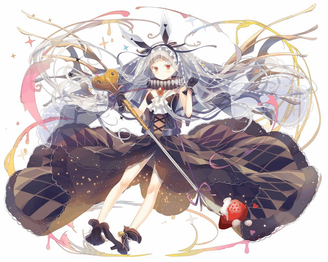 /theme/famitsu/kairi/illust/【漆黒の白】純白型ウアサハ