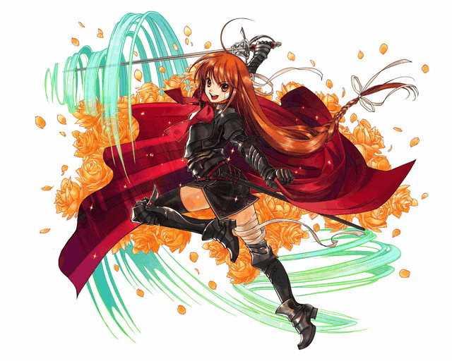 /theme/famitsu/kairi/illust/【演技派の騎士】第二型オンズレイク(歌姫)
