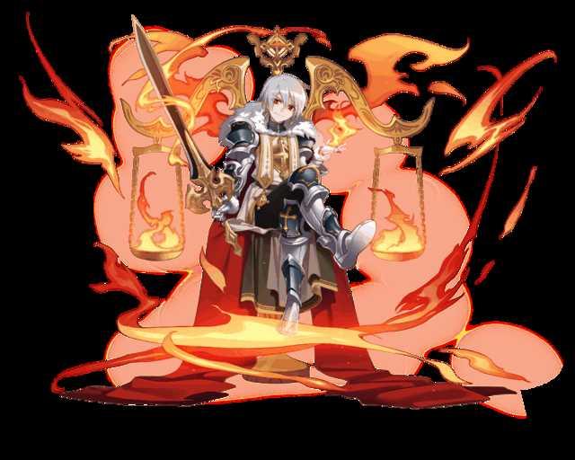 /theme/famitsu/kairi/illust/【激怒の騎士】第二型ガヘリス