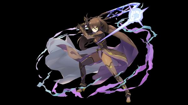 /theme/famitsu/kairi/illust/【激情の剣】黒の騎士_オディナ(歌姫)