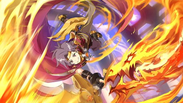 /theme/famitsu/kairi/illust/【灼熱の心】交響型ガウェイン_-太陽-