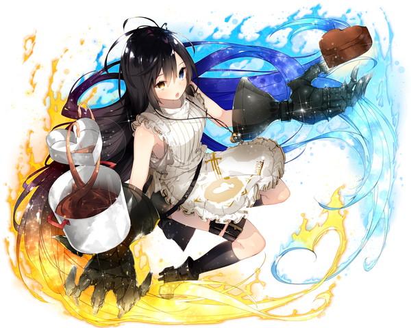 /theme/famitsu/kairi/illust/【炎立つ献身】華恋型エターナル・フレイム