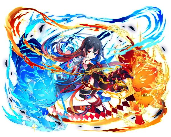 /theme/famitsu/kairi/illust/【烈火の拳撃】華装型エターナル・フレイム