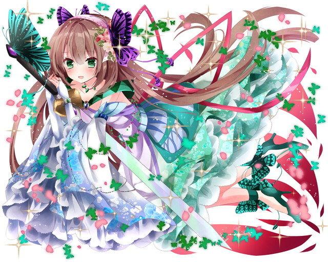 /theme/famitsu/kairi/illust/【無垢なる花嫁】純白型パーシヴァル