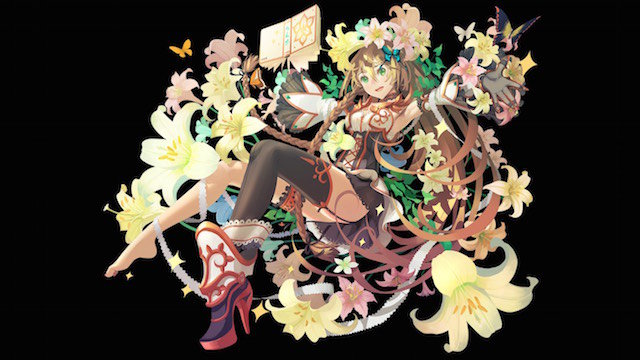 /theme/famitsu/kairi/illust/【無垢な白百合】花月型パーシヴァル