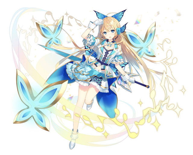 /theme/famitsu/kairi/illust/【無垢の歌】歌劇型シシララ・パピヨンソード
