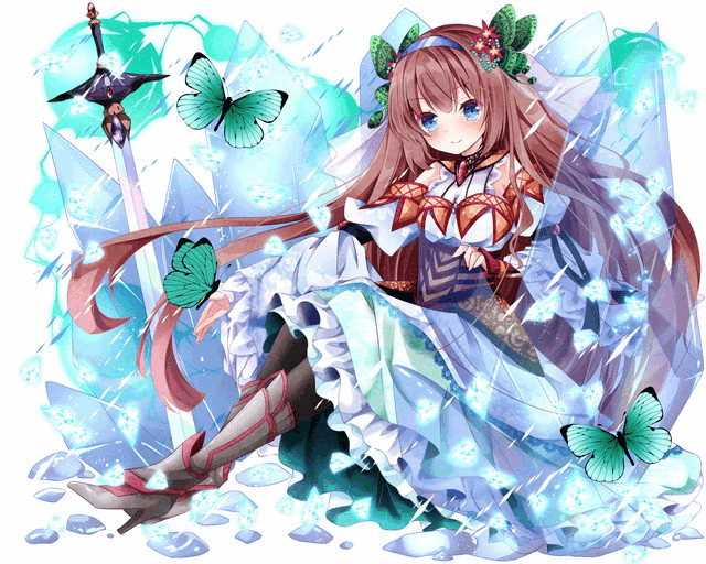 /theme/famitsu/kairi/illust/【無邪気姫】純白型パーシヴァル