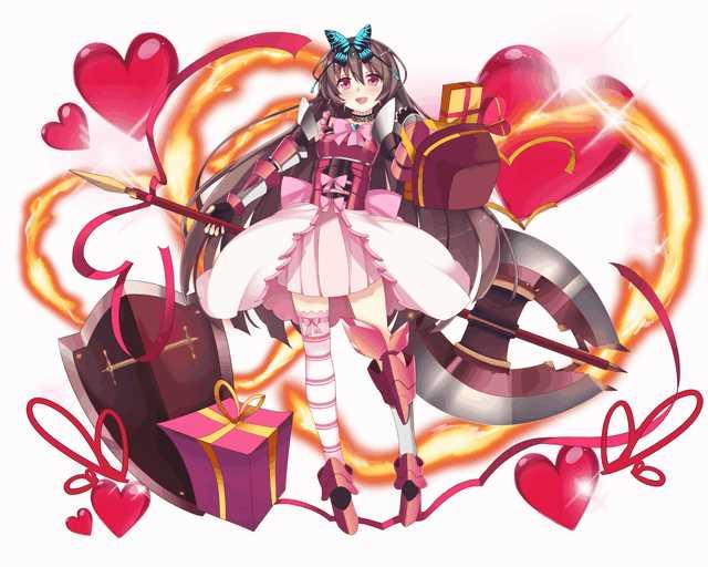 /theme/famitsu/kairi/illust/【無限遠の愛】華恋型パーシヴァル