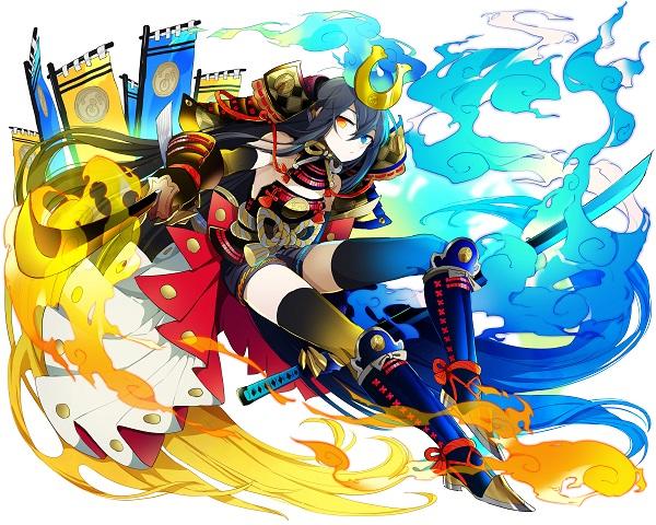 /theme/famitsu/kairi/illust/【煉獄の炎武者】和戦型エターナル・フレイム