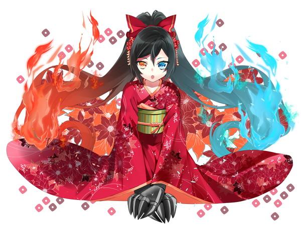 /theme/famitsu/kairi/illust/【煉獄羽根つき】新春型エターナル・フレイム.jpg