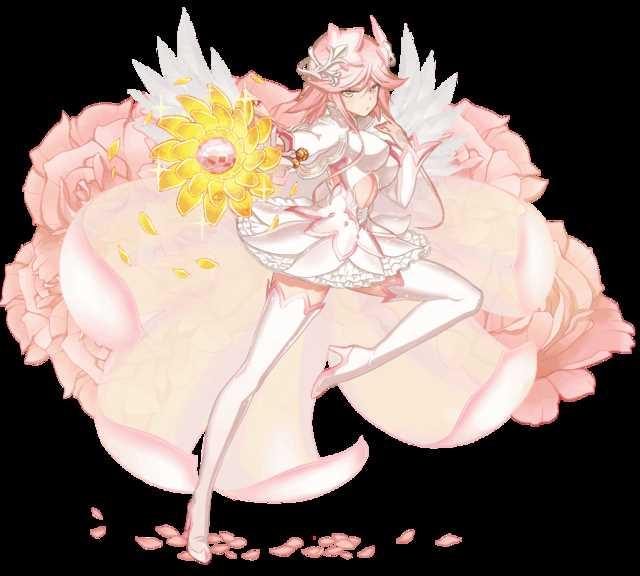 /theme/famitsu/kairi/illust/【煌きの乙女】支援型クレア