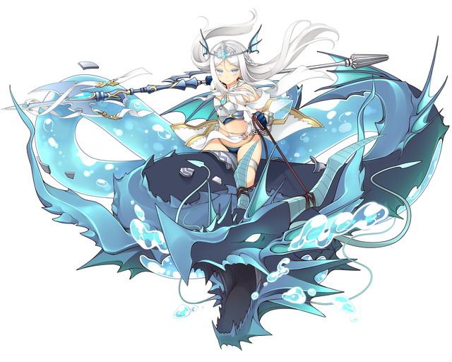 /theme/famitsu/kairi/illust/【燦麗の剛竜】竜騎型ローエングリン