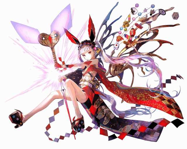 /theme/famitsu/kairi/illust/【爛漫ジャンプ】新春型ウアサハ