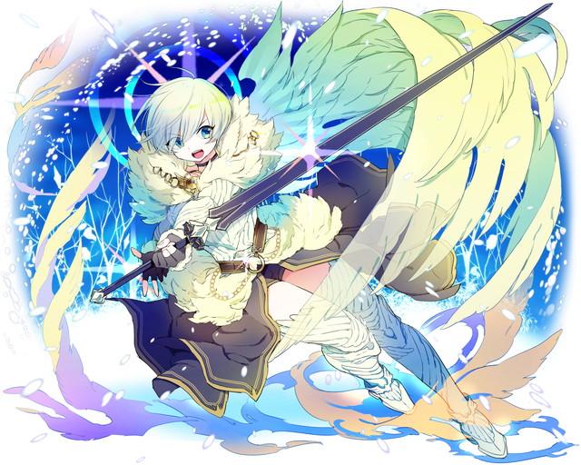 /theme/famitsu/kairi/illust/【片翼の白鳥】星冠型キグナス
