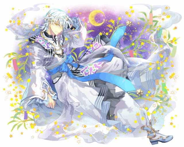 /theme/famitsu/kairi/illust/【牽牛星の煌き】星冠型彦星