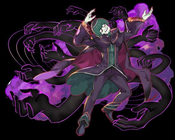 /theme/famitsu/kairi/illust/【狂信の邪精霊】異界型ペテルギウス