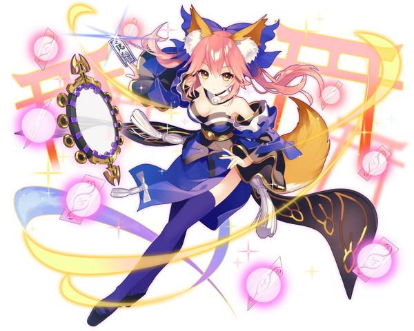 /theme/famitsu/kairi/illust/【狐の嫁入り】異界型_玉藻の前(盗賊)