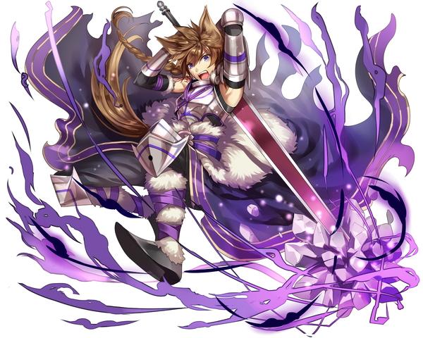 /theme/famitsu/kairi/illust/【狼牙爆槌】半獣型_傭兵アーサー(傭兵)