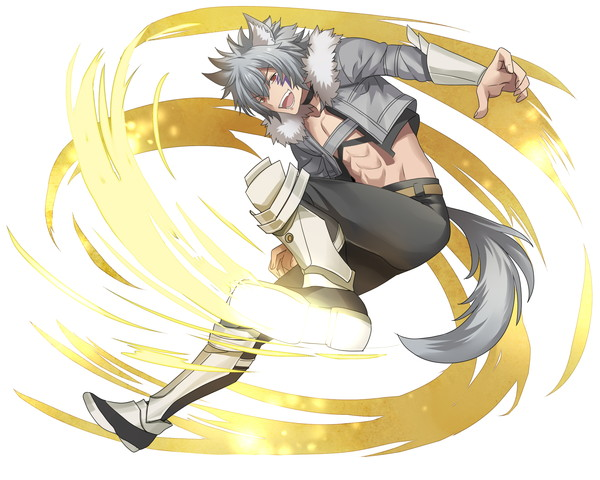 /theme/famitsu/kairi/illust/【猛る狼】異界型ベート_-凶狼-