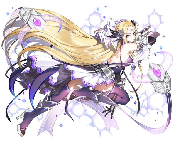 /theme/famitsu/kairi/illust/【猛進の騎士】聖騎型ガラハッド