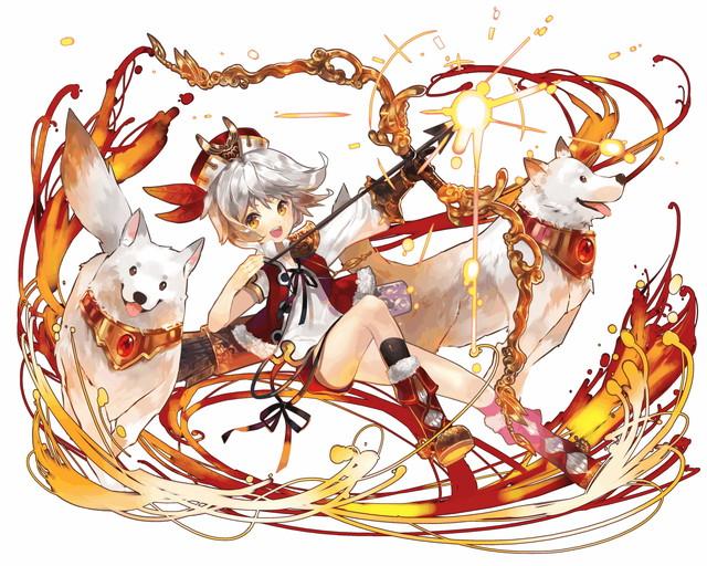 /theme/famitsu/kairi/illust/【猟犬の主】剣術型マクダトー.jpg