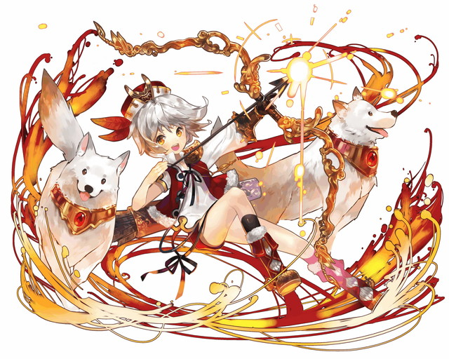 /theme/famitsu/kairi/illust/【猟犬の主】剣術型マクダトー