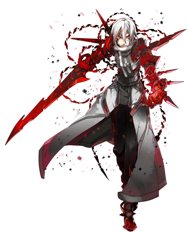 /theme/famitsu/kairi/illust/【王の影】浸食型モードレッド(傭兵).jpg