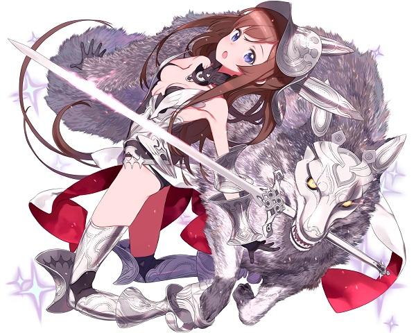 /theme/famitsu/kairi/illust/【王宮守護剣姫】聖騎型トール