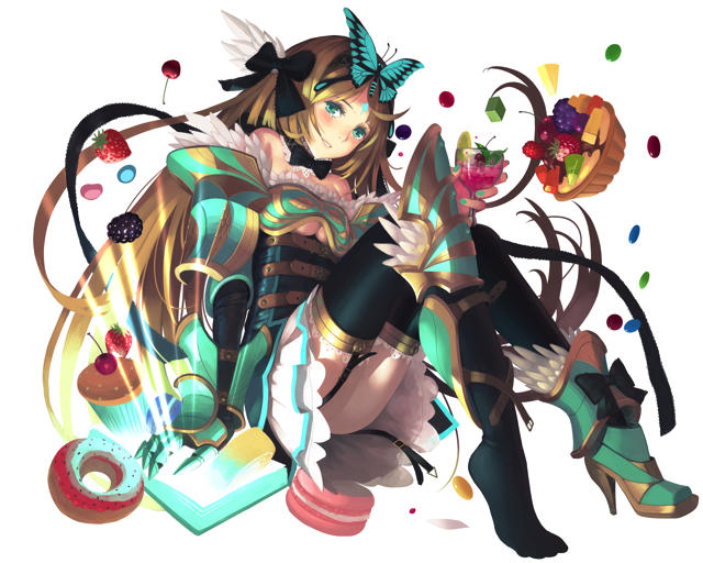 /theme/famitsu/kairi/illust/【甘党ロマンス】秋季型パーシヴァル.jpg