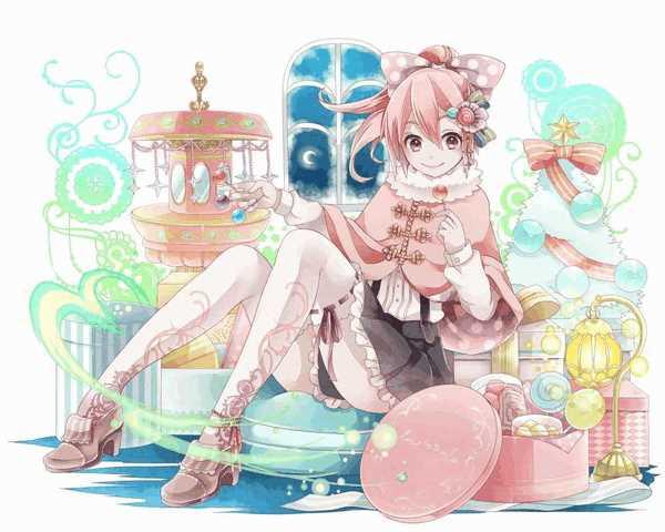 /theme/famitsu/kairi/illust/【甘味ソムリエ】聖夜型スリング