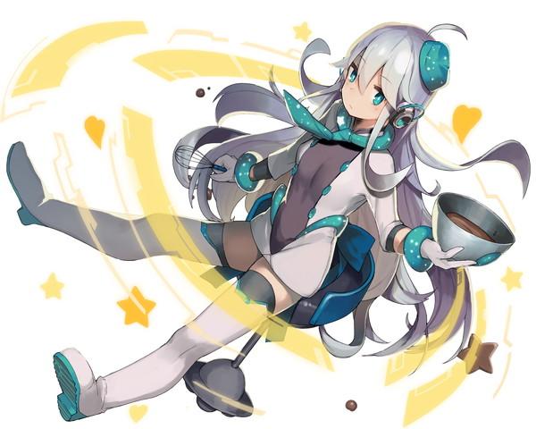 /theme/famitsu/kairi/illust/【異文化交流】華恋型リトルグレイ_-ミステリアス-.jpg