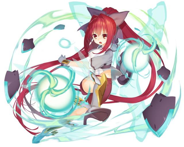 /theme/famitsu/kairi/illust/【疾駆せし乙女】蹴球型オイフェ