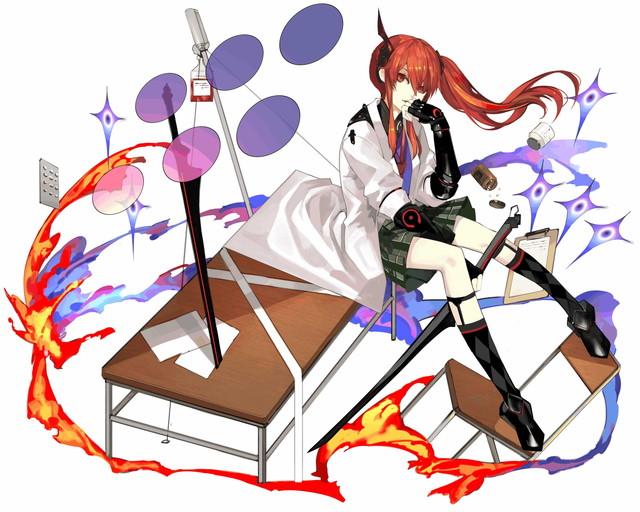 /theme/famitsu/kairi/illust/【癒しの空間】学徒型レウィ.jpg