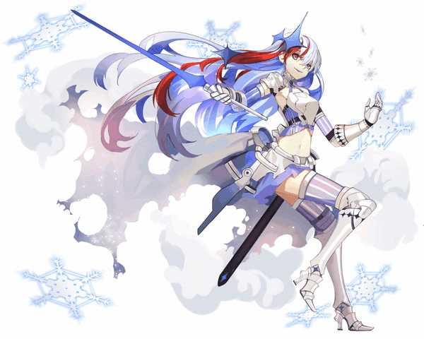 /theme/famitsu/kairi/illust/【白の剣姫】闇堕型レウィ