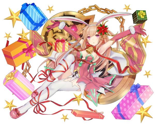 /theme/famitsu/kairi/illust/【白銀の使者】聖夜型ティスト