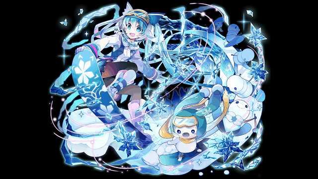 /theme/famitsu/kairi/illust/【白雪の妖精】異界型雪ミク2016