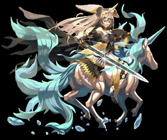 /theme/famitsu/kairi/illust/【白鳥の女神】特異型シグルーン