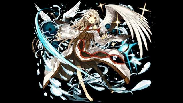 /theme/famitsu/kairi/illust/【白鶴の翼】童話型クレイン