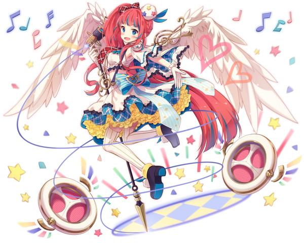 /theme/famitsu/kairi/illust/【目指せ頂点!】歌劇型ミューズ(歌姫)