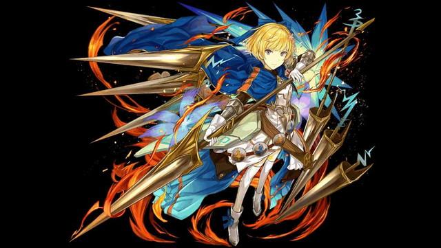 /theme/famitsu/kairi/illust/【目醒めし英傑】竜騎型ガレス.jpg