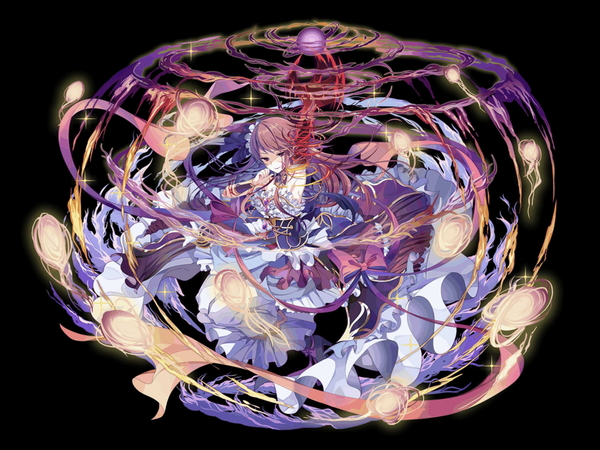 /theme/famitsu/kairi/illust/【真・円卓騎士】円卓型カラドク