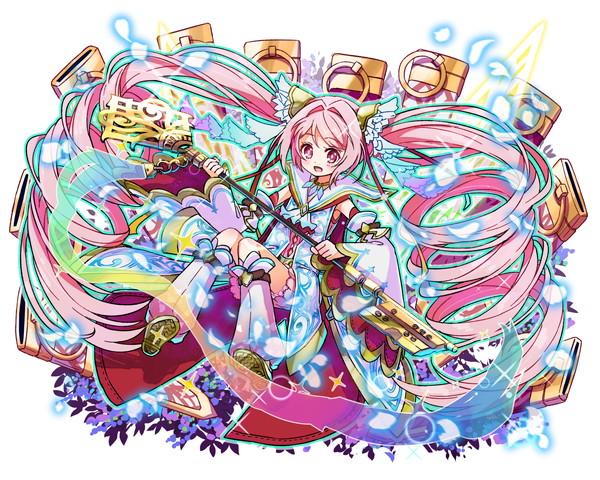 /theme/famitsu/kairi/illust/【真・円卓騎士】円卓型ベディヴィア.jpg