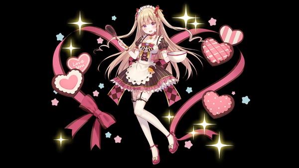 /theme/famitsu/kairi/illust/【真実の愛】華恋型ロウエナ