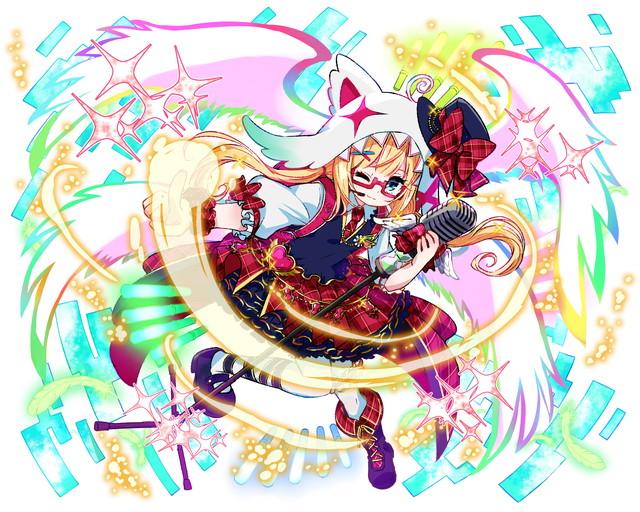 /theme/famitsu/kairi/illust/【真実の歌】歌劇型エニード