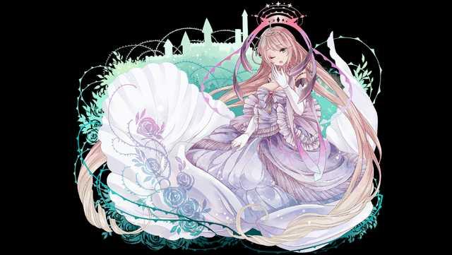 /theme/famitsu/kairi/illust/【眠り姫】童話型オルウェン