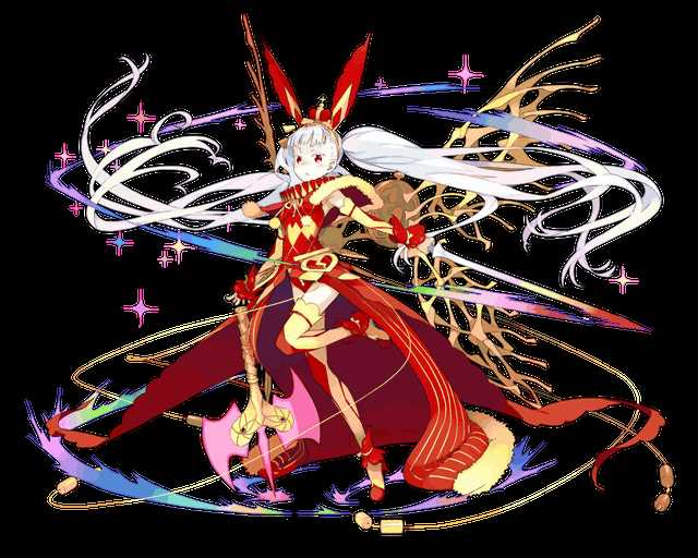 /theme/famitsu/kairi/illust/【瞬ける七彩光】複製型ウアサハ(歌姫)