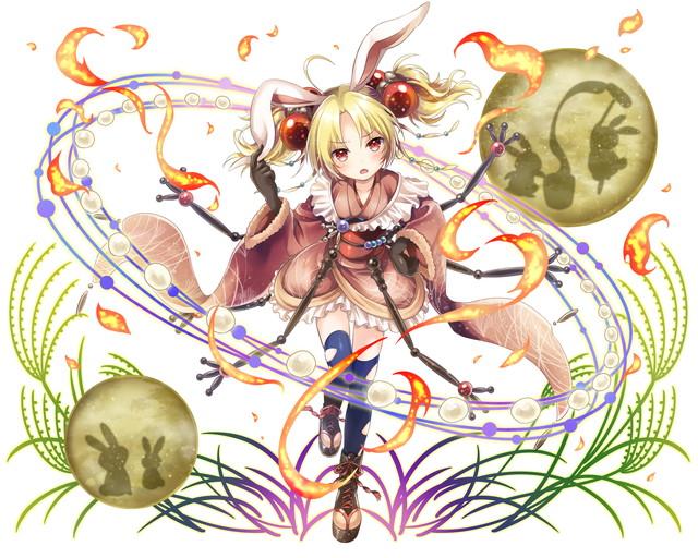 /theme/famitsu/kairi/illust/【破壊の秋】観月型モーガン