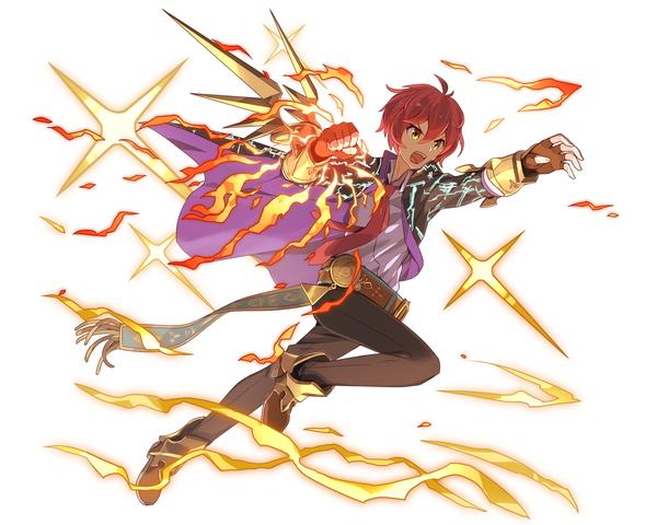 /theme/famitsu/kairi/illust/【破天の焔薙】複製型_二刀アーサー(傭兵)
